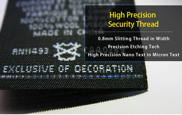 hologram cloth label thread.jpg