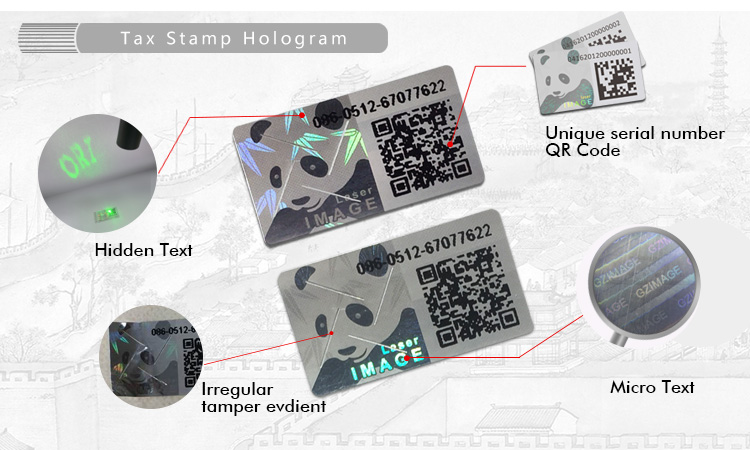 holographic tax stamps.jpg