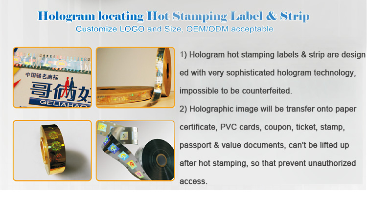Hot Stamping Labels.jpg