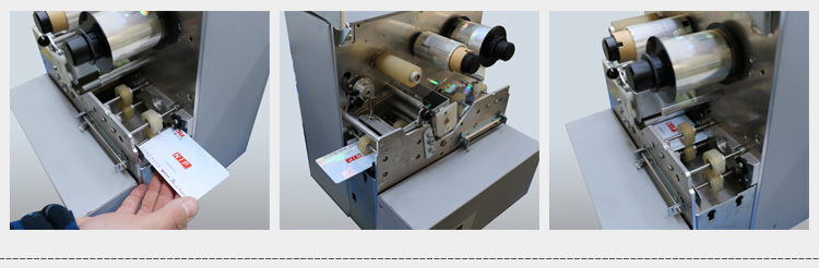 plastic card laminating machine.jpg